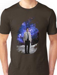 Mittie T-Shirt