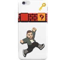 Dj Khaled - Key of Success iPhone Case/Skin