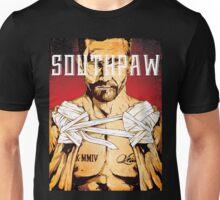 Jake Gyllenhaal - Southpaw Unisex T-Shirt