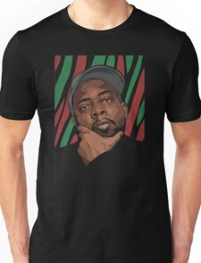 Phife Dawg Unisex T-Shirt