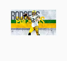 Aaron Rodgers Green Bay Packers Unisex T-Shirt