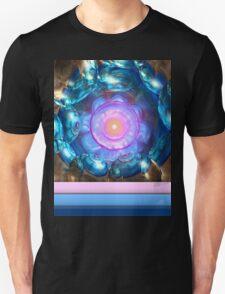 Healing Energy T-Shirt