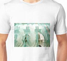 Elegant Renovation Unisex T-Shirt