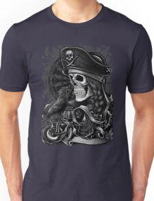 Winya No. 52 Unisex T-Shirt