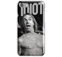 Iggy iPhone Case/Skin