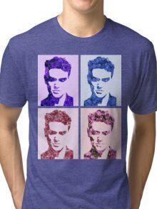Morrissey Tri-blend T-Shirt