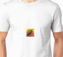 Spicy Pepper Unisex T-Shirt