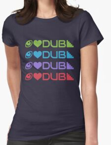 Dubstep Appreciation T-Shirt