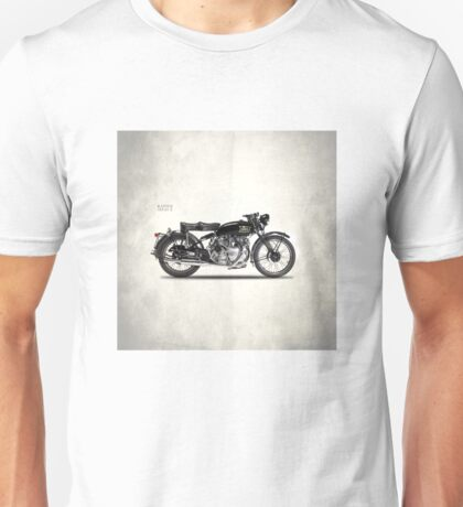 The Series B Rapide Unisex T-Shirt