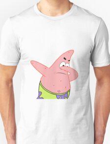 PATRICK DAB T-Shirt