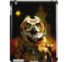 Star Struck iPad Case/Skin