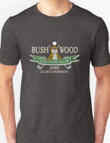 Bushwood Country Club 1980 Champion  T-Shirt