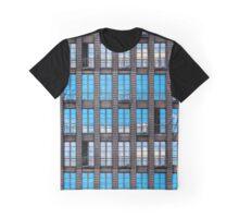 Windows Graphic T-Shirt