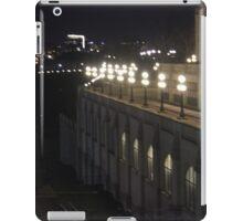 Ottawa iPad Case/Skin
