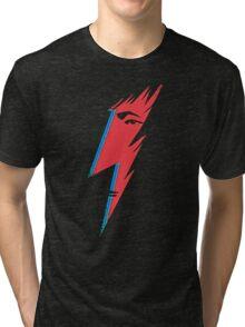 Ziggy Rickman Tri-blend T-Shirt