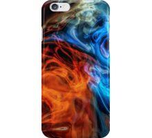 Spirits Large iPhone Case/Skin