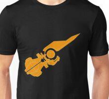 Omni-Blade Unisex T-Shirt