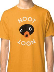 Noot Noot Classic T-Shirt