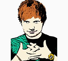 Ed Sheeran Unisex T-Shirt