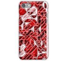 It's a Tetris Nostalgy iPhone Case/Skin