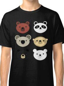 Caniformias Classic T-Shirt