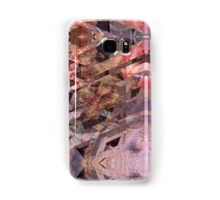 Abandon #3 Samsung Galaxy Case/Skin