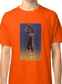 Paul George Indiana Pacers (T-shirt, Phone Case & more)  Classic T-Shirt