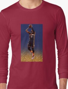 Paul George Indiana Pacers (T-shirt, Phone Case & more)  Long Sleeve T-Shirt