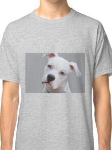 Happy Birthday, Sloan!  :)) Classic T-Shirt