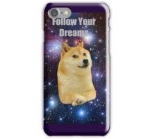Doge Phone Case iPhone Case/Skin