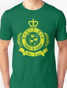 Bos Iratus 1 T-Shirt