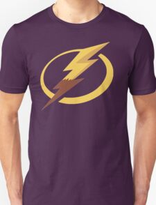 NHL / Pokemon - Tampa Bay Lightning Pikachu T-Shirt
