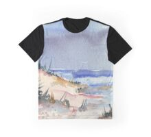 Perfectness and harmony... Graphic T-Shirt