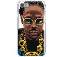 2chainz iPhone Case/Skin