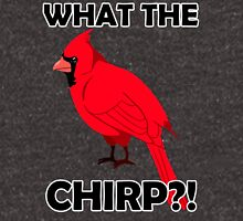 What the Chirp?! Unisex T-Shirt