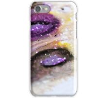 Pastel Galaxy  iPhone Case/Skin