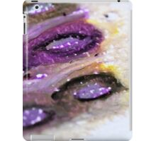 Pastel Galaxy  iPad Case/Skin