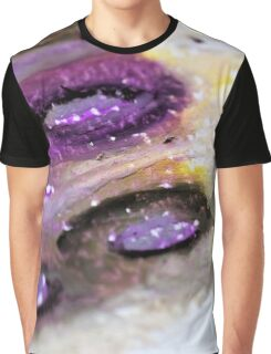 Pastel Galaxy  Graphic T-Shirt