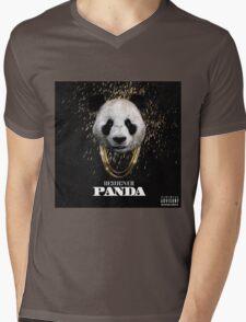 Desiigner- Panda Mens V-Neck T-Shirt