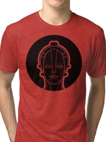 Futura Tri-blend T-Shirt