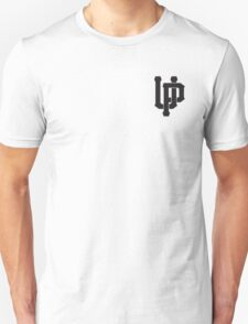 Undercover Prodigy Unisex T-Shirt