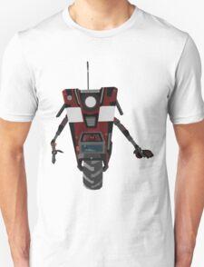 DE4D-PL T-Shirt