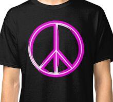 Peace, Homie. Classic T-Shirt