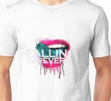 Falling in Reverse  Unisex T-Shirt