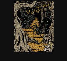 Forest of the Damned T-Shirt