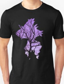 Mismagius used curse T-Shirt