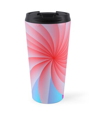 http://www.redbubble.com/people/zedpower/works/21555122-pink-pillow-posse?asc=u&p=travel-mug&rel=carousel