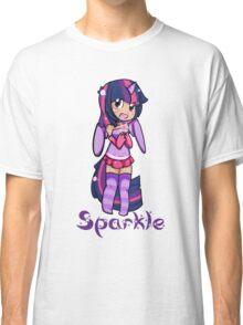 ~Sparkle~ Classic T-Shirt