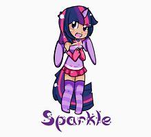 ~Sparkle~ Unisex T-Shirt
