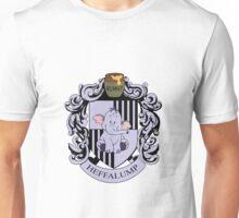 House Heffalump Unisex T-Shirt